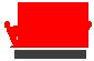 杭州宣传栏_杭州公交候车亭_杭州精神堡垒_杭州校园文化宣传栏_杭州法治宣传栏_杭州消防宣传栏_杭州部队宣传栏_杭州宣传栏厂家